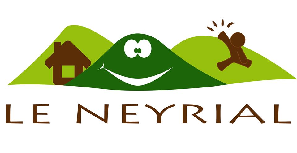 Le Domaine du Neyrial - Base de loisirs et hébergements